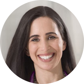 Juliet Funt - Whitespace at work